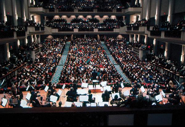 FLORIDATRAVELER JAX jacoby hall SYMPHONY-Orchestra BEST