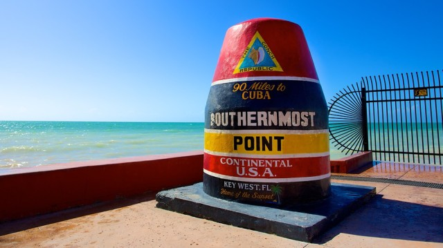 FLORIDATRAVELER Southernmost-Point-64154