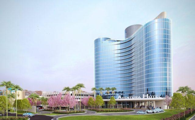 FLORIDATRAVELER_Universals-Aventura-Hotel