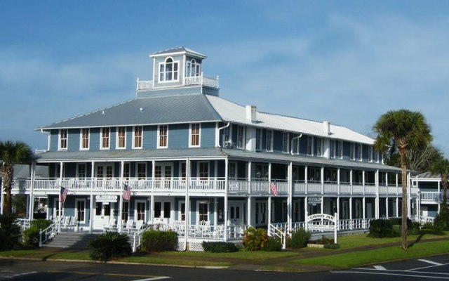 floridatraveler the-gibson-inn-in-Apalachicola-fl-