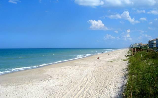 floridatraveler atlantic-beach