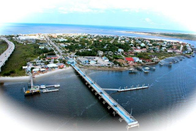 floridatraveler Vilano Beach and Pier _6_640x427