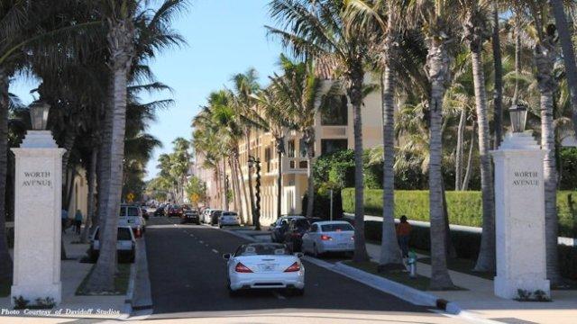 Floridatraveler Take A Trip To Florida Present Past