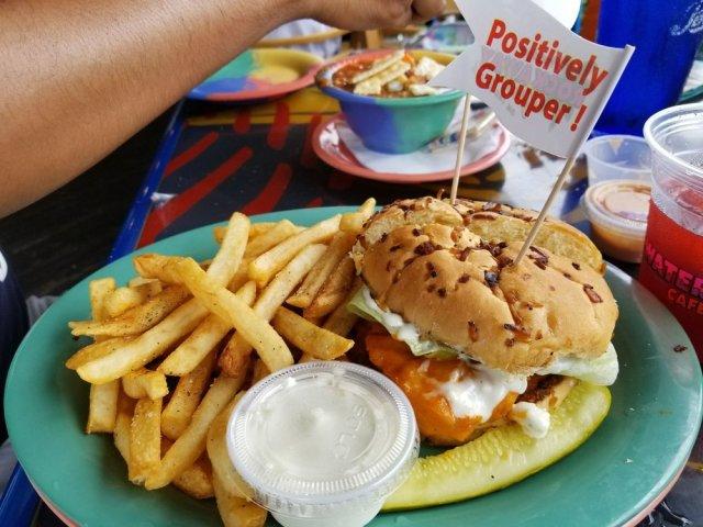 floridatraveler grouper andwich