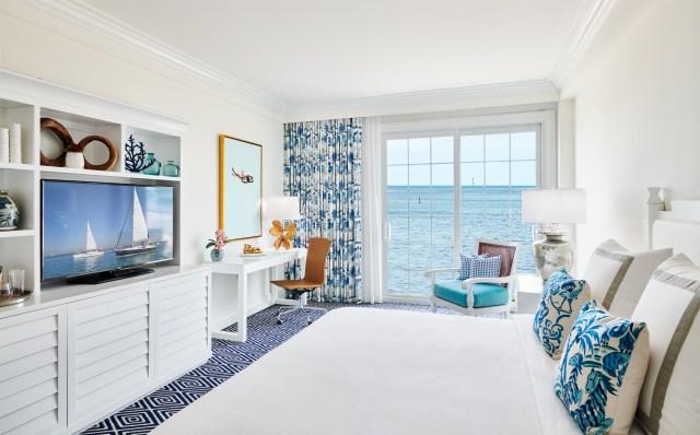 FLORIDATRAVELER Isla-Bella-Guest-Room