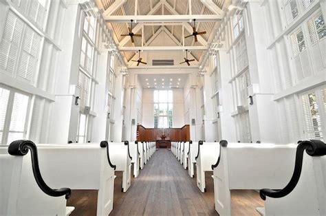 Floridatraveler seaside chapel