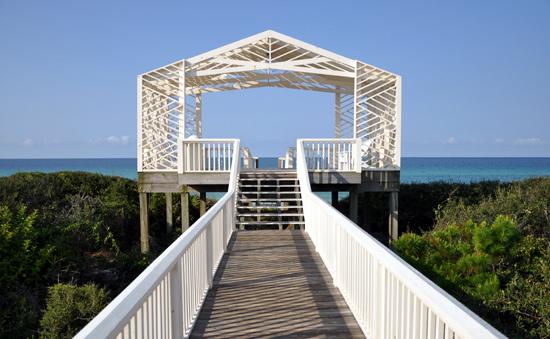 FLORIDATRAVELER seaside-odessa pavilion